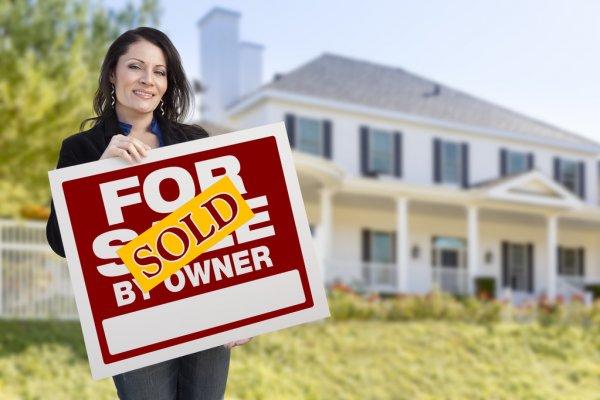 Florida Discount Realtors